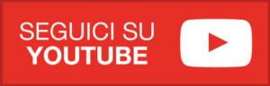 seguici-su-youtube