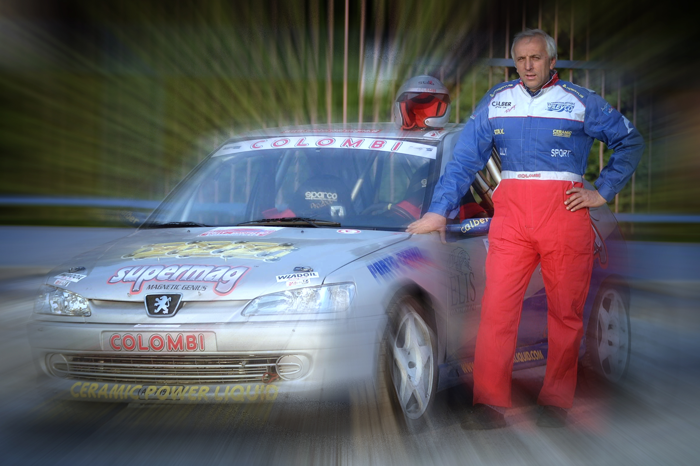 fabrizio-colombi-pilota-rally_04